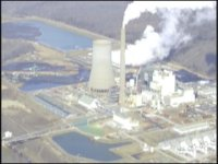 LG&E Seeks to Dump Coal Waste into Ohio River