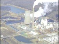 LG&E Seeks to Dump Coal Waste into Ohio River