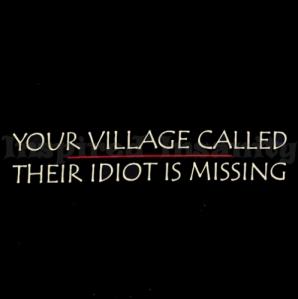 village-idiot-2