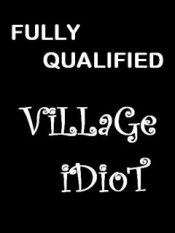 Village_Idiot3