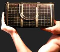 power-purse-solar