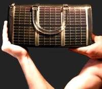 power-purse-solar