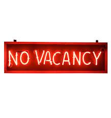 no vacancy.jpeg