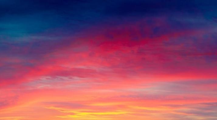 sunrise-colors-e1545595091625.jpg